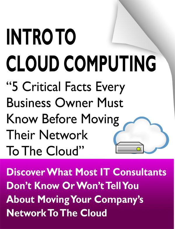 intro-cloud-computing-report