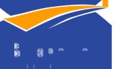 BridgeNet Technology Consultants LLC Logo